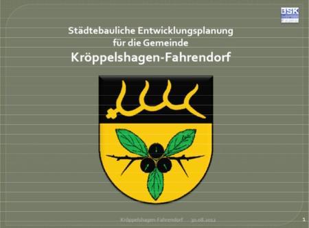 BSK Dorfentwicklung