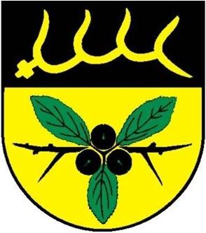 Wappen Kröppelshagen