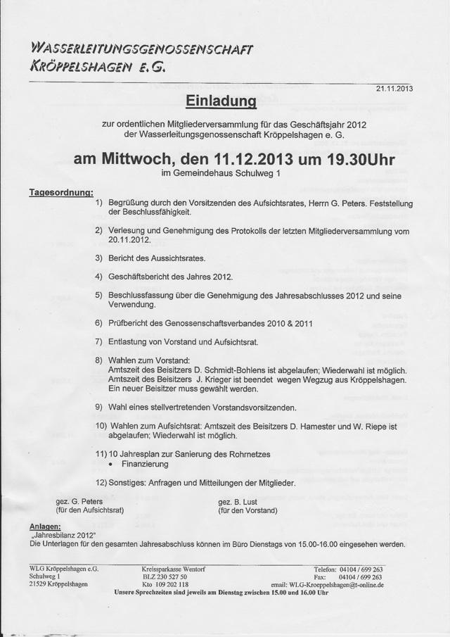 WLG Einladung 2013 1von2