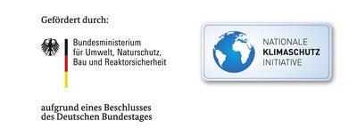 Klima_LogoFoerderung