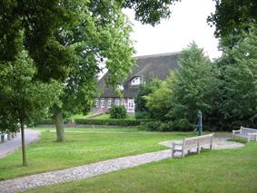 Bild Escheburg_2