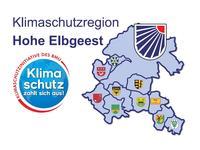 Klimaschutzregion Hohe Elbgeest