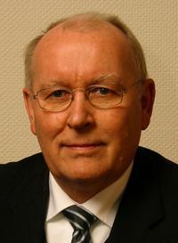 Walter Heisch