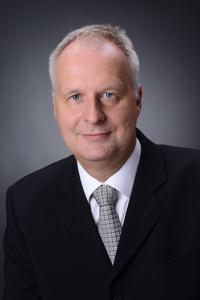 Felix Budweit