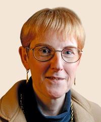 Doris Reinke
