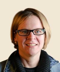 Sonja Henke