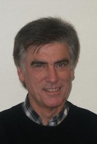 Manfred Ziegelitz