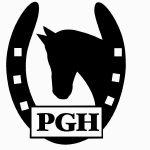 PGHamwarde e.V.