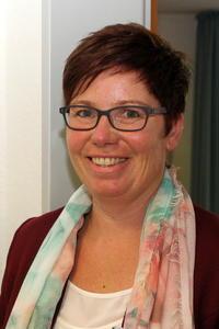 Christina Lehmann