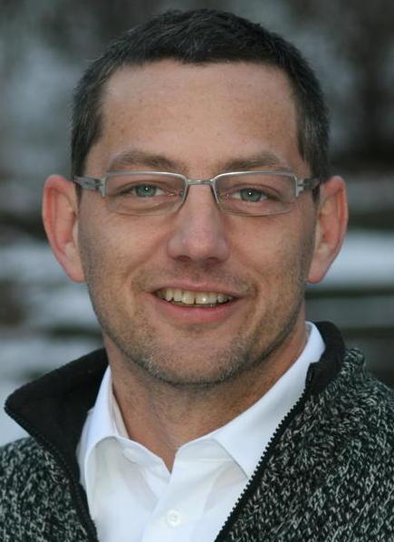 Dr. Ulrich Riederer
