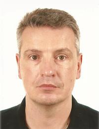 Robert Schulz, CDU