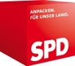 SPD_Wuerfel