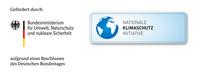 Logo BMU NKI