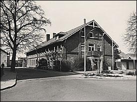 Altes_Amtsgebäude