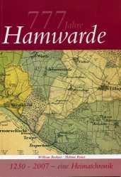 Hamwarde Chronik_1Klein