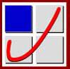 Logo der Verwaltungsakademie