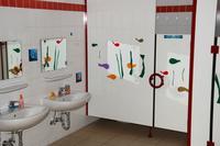Kinder-WC 1