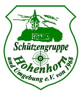 Logo_Schützengrp