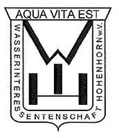 WIH-Logo