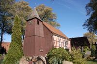 Worther Kirche