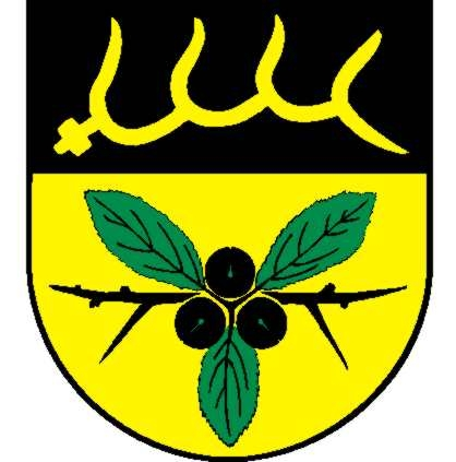 Gemeindewappen