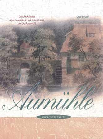 Aumühle_Heimatchronik
