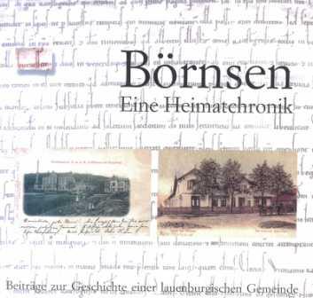 Börnsen_Heimatchronik