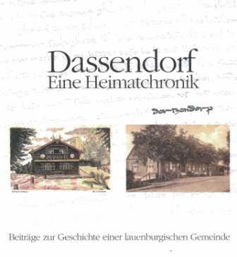 Dassendorf_Heimatchronik