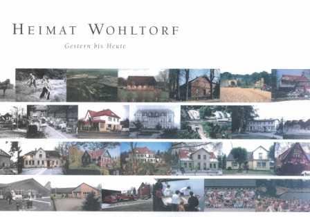 Wohltorf_Heimatchronik