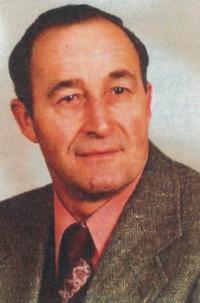 Otto Eckermann