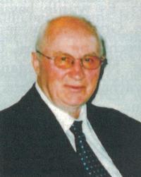 Albrecht Meyer