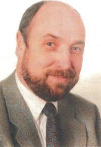 Lothar Dreves