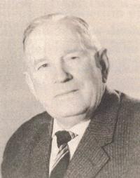 Willy Wichmann