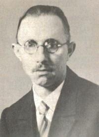 Heinrich Dreves